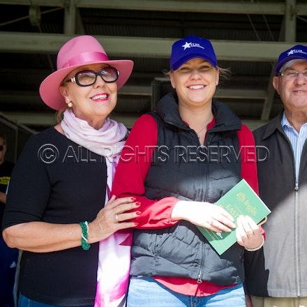 Inglis, General, Denise & Emma Martin_04-04-17, Sydney Inglis, Sharon Lee Chapman_0065