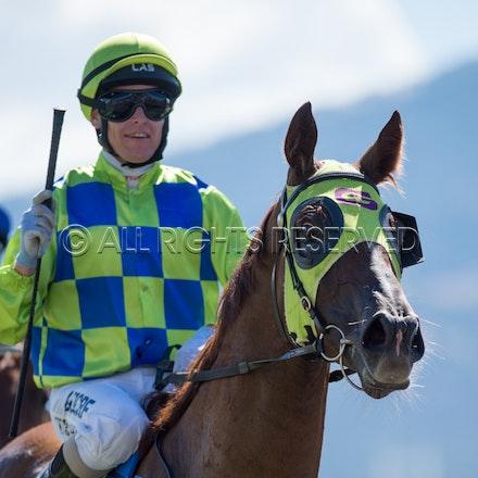 Race 1, Treeconi, Troy Baker_09-02-18, Hobart, Sharon Lee Chapman_0023