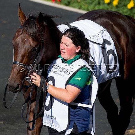 Race 7, Levendi_07-04-18, Royal Randwick, Sharon Lee Chapman_0002