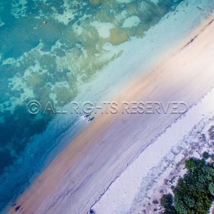 Balnarring Beach, Aerial_03-12-16, Sharon Chapman_264