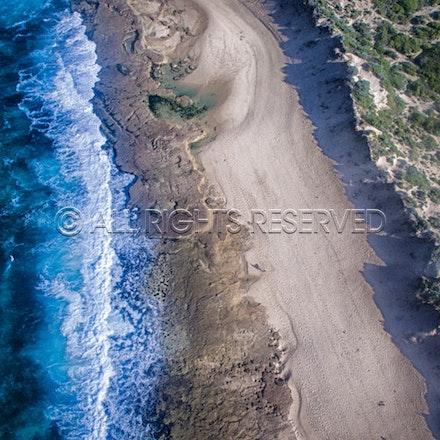 St Andrews Beach, St Andrews_22-01-17, Mark Lee_0021