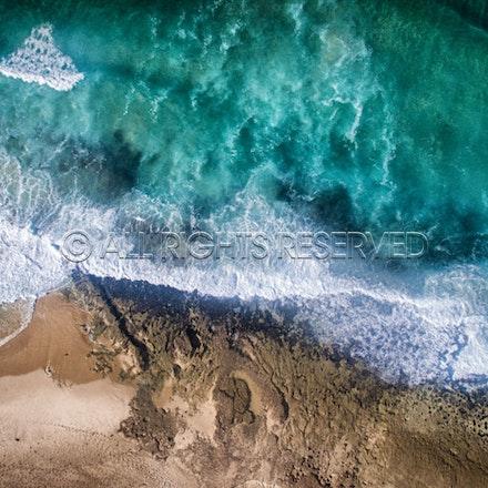 St Andrews Beach, St Andrews_22-01-17, Mark Lee_0018