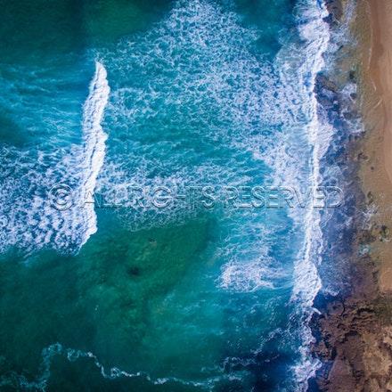 St Andrews Beach, St Andrews_22-01-17, Mark Lee_0020