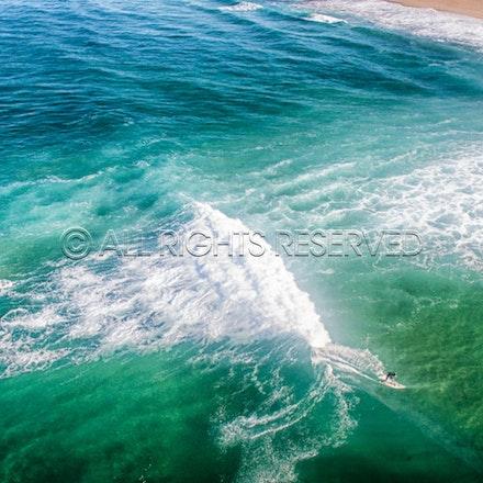 St Andrews Beach, St Andrews_22-01-17, Mark Lee_0023