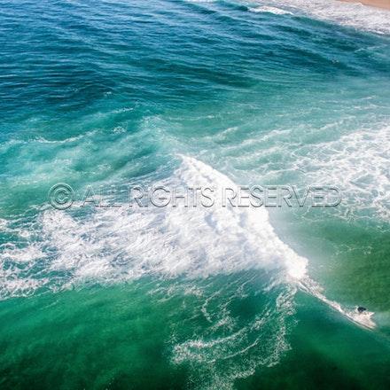 St Andrews Beach, St Andrews_22-01-17, Mark Lee_0024
