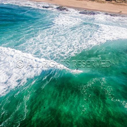 St Andrews Beach, St Andrews_22-01-17, Mark Lee_0025