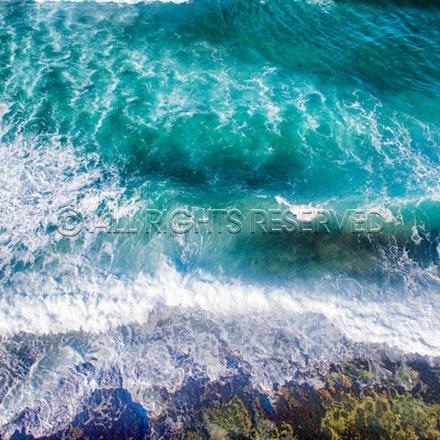 St Andrews Beach, St Andrews_22-01-17, Mark Lee_0028