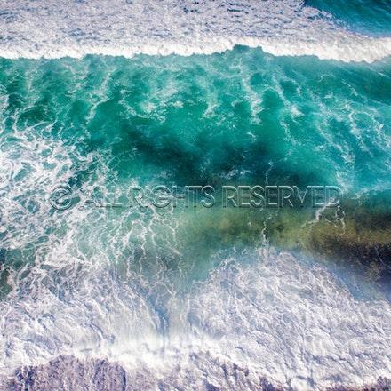 St Andrews Beach, St Andrews_22-01-17, Mark Lee_0029