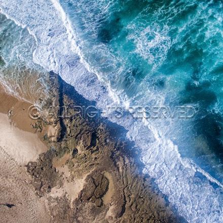 St Andrews Beach, St Andrews_22-01-17, Mark Lee_0031