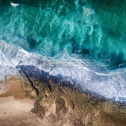 St Andrews Beach, St Andrews_22-01-17, Mark Lee_0032