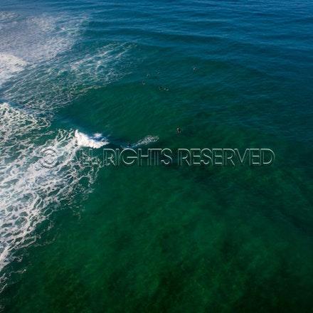 Gunnamatta Surf Beach, Rye_22-01-17, Mark Lee_0004