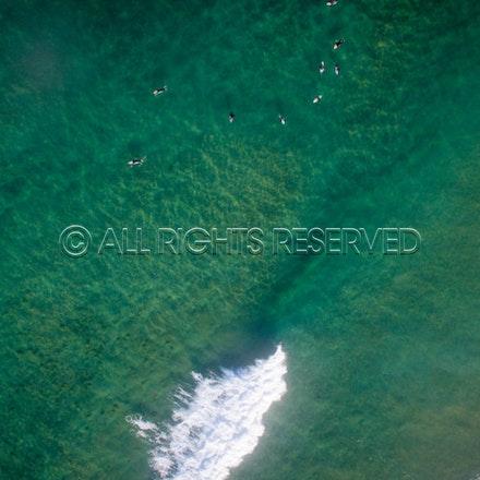 Gunnamatta Surf Beach, Rye_22-01-17, Mark Lee_0015