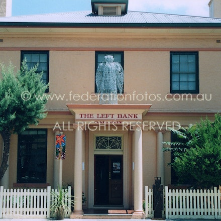 Canowindra | 2002 - We will be adding some of our archives here when time permits. We will take requests too, so if you want to see something from our...