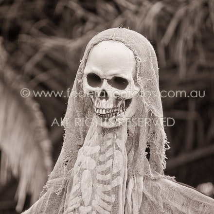 October 28 | 2017 - Halloween in Canowindra many more to edit, pop back