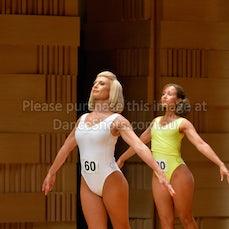 20141031 Ladies National Finals 43 & Over