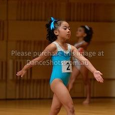 20141109 Junior National Finals Session 2