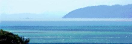 blue ocean_0161
