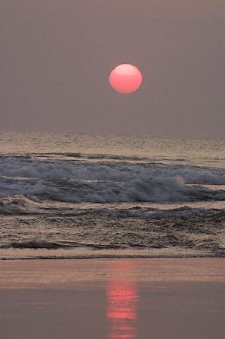 Kuta Sunset_0017 5