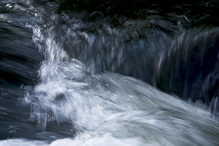 flow_0050