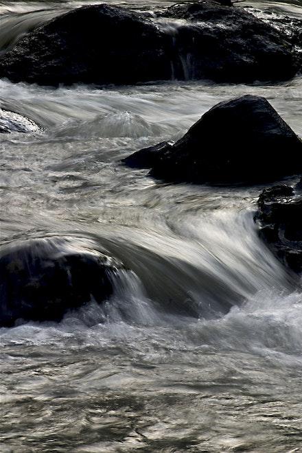 flow1_0068