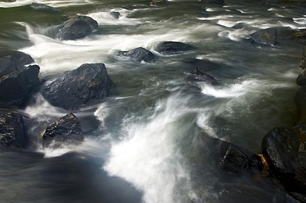 Downstream_0045