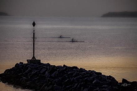 foggy bay_3610sgn