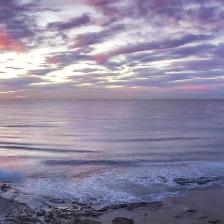 Southern Sydney Beaches