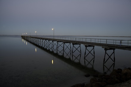 Ceduna Jetty_7115