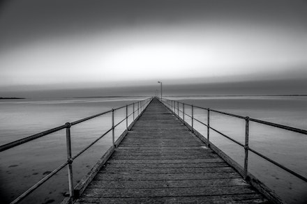 Ceduna Jetty_7119