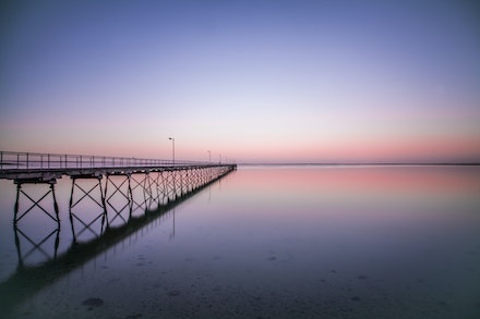 Ceduna Jetty_7126