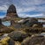 Pulpit rock_HDR