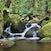Beeches waterfall2