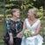Chris and Olivia060