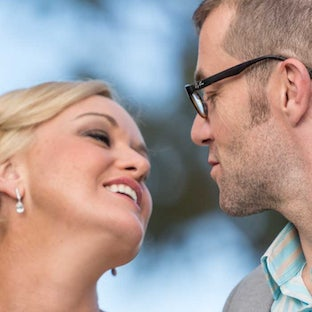 Chris and Olivia - Rosemary and I were delighted to photograph the wedding of Chris and Olivia at the Narbethong hall. A lovely country wedding- thanks...