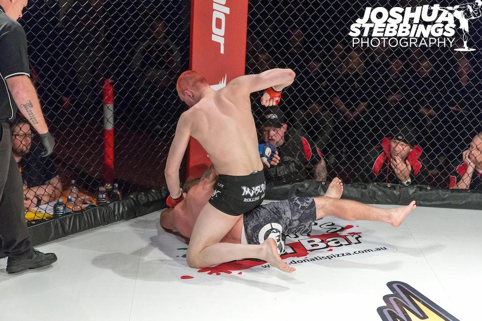 fight 7-6206