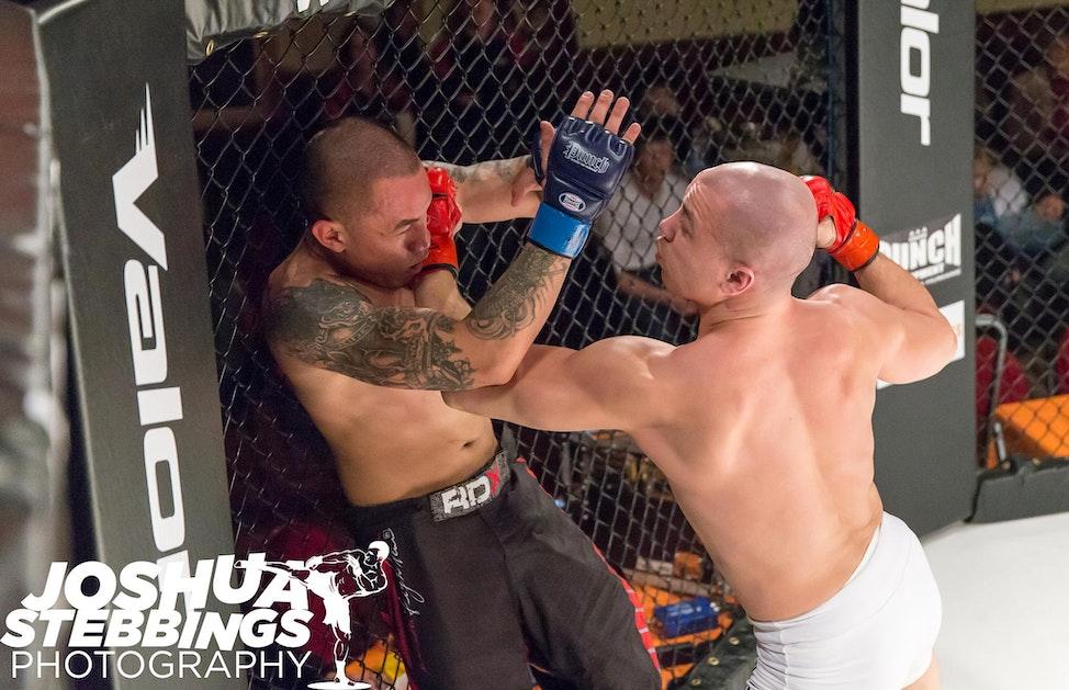 fight 7-9361