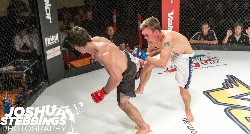 fight 7-8861