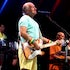 Jimmy Buffet Concert Atlantic City Boardwalk Hall - Jimmy Buffet and the Coral Reef Band performs in Historic Boardwalk Hall  on Saturday Night June 30,...