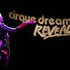 Cirque Dreams Reveled debut at The Social'  - ATLANTIC CITY NJ: The 2013 Production of Cirque Dreams Reveled debut at The Social' theater Revel Casino...