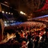 REVEL Ovation Hall - REVEL Ovation Hall Atlantic City