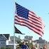 AC Marathon Events 5K,10K, Fun Run and 26.2 Marathon  - Atlantic City NJ: AC Marathon Events 5K,10K, Fun Run and 26.2 Marathon and Runner Expo on the...