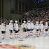Operation Hat Trick Charity Hockey game to benefit Hurricane candy Relief efforts for New York & New Jersey - Atlantic City, NJ: Operation Hat Trick Charity...