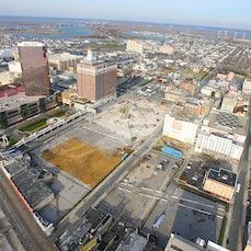 Atlantic City and Area