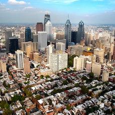 Philadelphia and Area