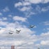 IMG_4733 - ATLANTIC CITY, NJ_AUGUST 13: The 2014 Atlantic City Air Show over the beaches of Atlantic City, NJ  on Wednesday August 13, 2014 Photo:Tom Briglia/PhotoGraphics