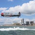 IMG_4777 - ATLANTIC CITY, NJ_AUGUST 13: The 2014 Atlantic City Air Show over the beaches of Atlantic City, NJ  on Wednesday August 13, 2014 Photo:Tom Briglia/PhotoGraphics