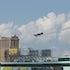 WV5A4854 - ATLANTIC CITY, NJ_AUGUST 13: The 2014 Atlantic City Air Show over the beaches of Atlantic City, NJ  on Wednesday August 13, 2014 Photo:Tom Briglia/PhotoGraphics