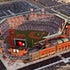 Citizens Bank Park - Colorado vs. Phillies 6-3 Win