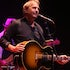 Costner  - Actor Kevin Costner performing with his Band Modern West  on stage In the Music Hall of the House of Blues, Showboat Casino, Atlantic City New...