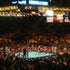 WBC Super Lightweight Championship Gatti vs. Mayweather - Atlantic City Boardwalk hosting the Gatti vs. Mayweather WBC Super Welterweight Championship....